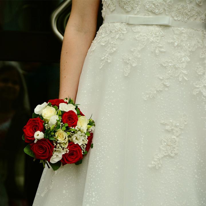 結婚を考えやすい